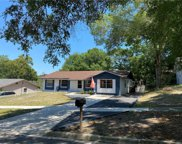 243 Overlook Drive, Clermont image