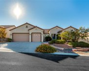 2091 CLEARWATER LAKE Drive, Henderson image