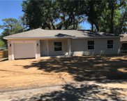 5312 Lemon Avenue, Seffner image