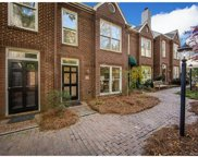 2220  Roswell Avenue Unit #H, Charlotte image