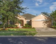 5545 Oakworth Place, Sanford image