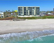 245 Highway A1A Unit #404, Satellite Beach image