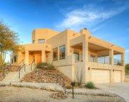 4620 N Camino Ocotillo, Tucson image