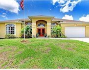 14359 Overlook Avenue, Port Charlotte image