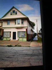3366 W 94th  Street, Cleveland image