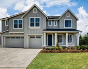 6608 Lot 7 167th Place NW, Stanwood image