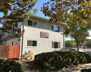 594 S 6th St, San Jose image