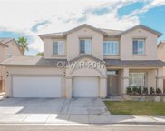 2483 BENCH REEF Place, Henderson image