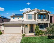 22535 BRIGHTWOOD Place, Saugus image