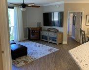 720 S Sapodilla Avenue Unit #506, West Palm Beach image