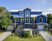 1216 E Arctic Avenue, Folly Beach image