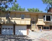5392 Del Rey Drive, Colorado Springs image