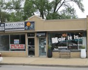 7311 W North Avenue, River Forest image