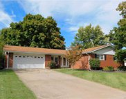 3019 Persimmon, St Charles image
