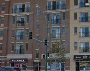 1903 West Diversey Parkway Unit 201, Chicago image