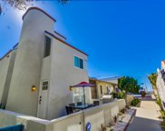 725 Salem Ct, Pacific Beach/Mission Beach image