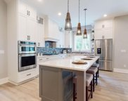 5746 Shady Oak Road S, Minnetonka image