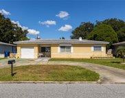 5851 44th Avenue N, Kenneth City image