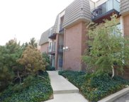 229 N B St Unit 3, Salt Lake City image