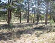 166 Haystack Road, Hartsel image