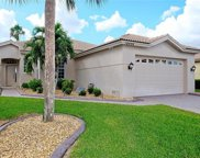 16494 Edgemont DR, Fort Myers image