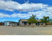 1781 El Rodeo Rd, Fort Mohave image