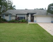 10201 Silver Bluff Drive, Leesburg image