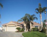 11610 Talladega, Bakersfield image