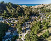 239 Berendos Ave, Pacifica image