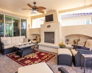 7055 W Willow Way, Florence image