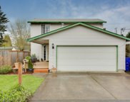 16441 HIRAM  AVE, Oregon City image
