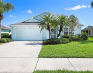 1556 Scarlett Avenue, North Port image