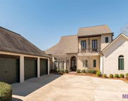 2571 Carnoustie Dr, Zachary image