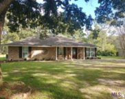 3650 Little Farms Dr, Zachary image