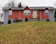 805 Widgeon Lane, Knoxville image