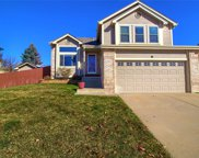 6084 Zang Way, Arvada image