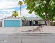 4794 El Tesoro Avenue, Las Vegas image