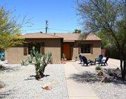 1110 W Glenrosa Avenue, Phoenix image