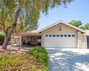 2353 Viewcrest Road, Henderson image
