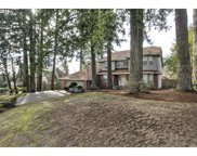 15175 SW 141ST  AVE, Tigard image