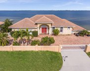 4453 Dixie, Palm Bay image