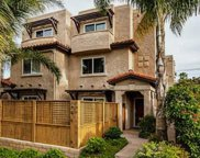 2165 Grand Ave, Pacific Beach/Mission Beach image