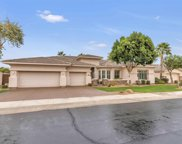 1692 W Zion Place, Chandler image