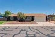 6112 W Monte Cristo Avenue, Glendale image