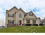 1012 Victor Drive, East Greenville image