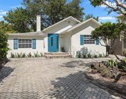 1005 SW 7th St, Fort Lauderdale image