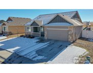 7412 23rd St Rd, Greeley image