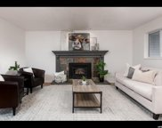 6671 S Village Rd, Cottonwood Heights image