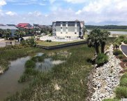 6309 N Ocean Blvd Unit 10-C, North Myrtle Beach image