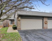14094 Meadow Hill, Plymouth Twp image